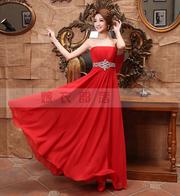 Г тараз платья