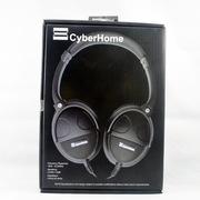 Продам наушники Cyberhome