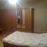 Квартира  в центре Тараз