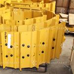 Гусеница в сборе 37L 1G 510 мм СК-6306479 для Shantui SD16