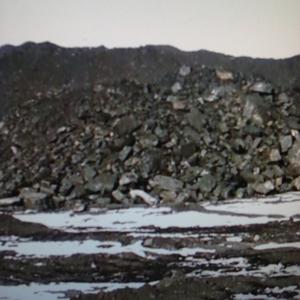 Продаю Карагандинский уголь марки 3Б Кумыскудукского разреза.