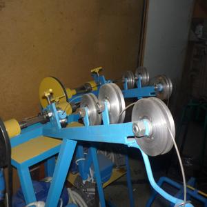 Станки для вязания сетки-рабица,  оборудование в Таразе