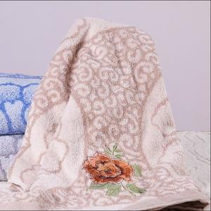 Караганда Уральск Махровые полотенца 35х 75, 90г, цена:160тг из Урумчи ,