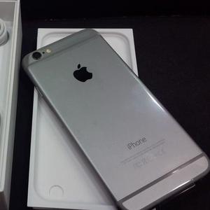 Iphone 6, 6 plus и Samsung Galaxy S6, S6 EGDE, Note 4, IPAD 4