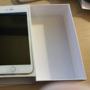 оптом и вApple Iphone 6,  6plus и Samsung Galaxy S6.S6 EGDE, Macbook