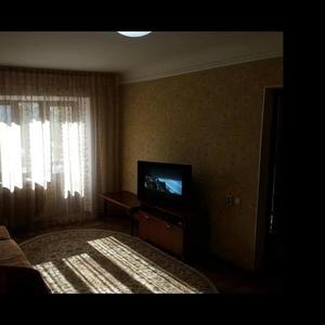 сдается 1-но комнатная квартира,  посуточно