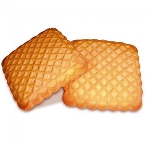 Сахарное печенье оптом – 220тг/кг в Таразе