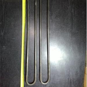 Тэны для камеры полимеризации,  сушка окрашенных деталей Тараз