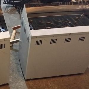 Электропечь для сауны 220 В Тараз