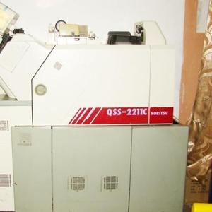 Продам минилаб Noritsu 2211+проявка Noritsu QSF-V30