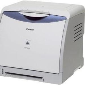 продам принтер Canon LBP-5000