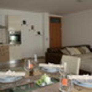 Сдаю апартаменты в Хорватии
