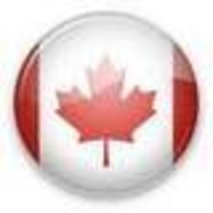 Секонд хенд оптом из Канады и США