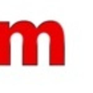 Компания Unicom-ВИДЕОНАБЛЮДЕНИЕ