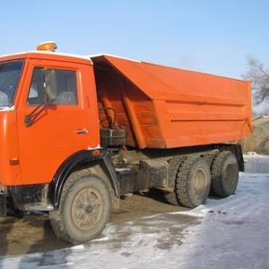 Продам Камаз-55111