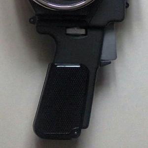 Камера Кварц 2