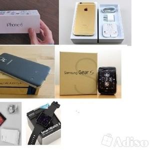 оригинальный Apple Iphone 6, Галактика S6,  Электрический скутер