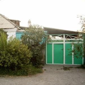 Дом срочно продаю по договорной цене