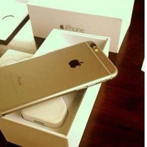 популярный бренд оригинальные разлоченные Apple IPhone 6, 6s,  6s plsu,