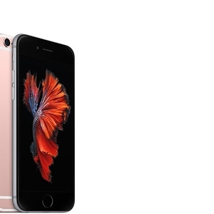Все модели Apple iPhone 6S по низким ценам