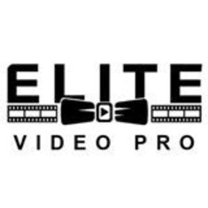 Многокамерная видеосъемка, фотосъемка от Elite Video pro