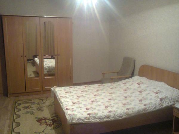 Квартира  в центре Тараз 2