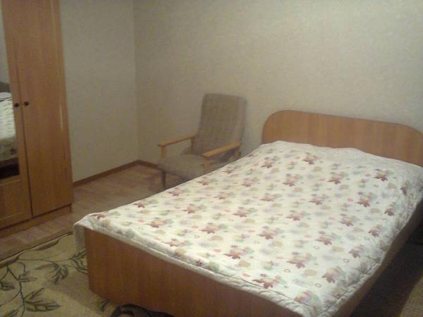 Квартира  в центре Тараз 3