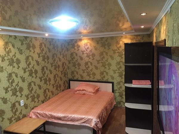 1 комн квартира,  класса LUXE,  для ценящих комфорт и уют,  в центре 2