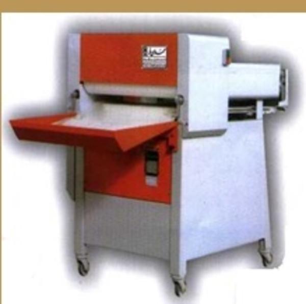 Хлебопекарное оборудование в Таразе 5