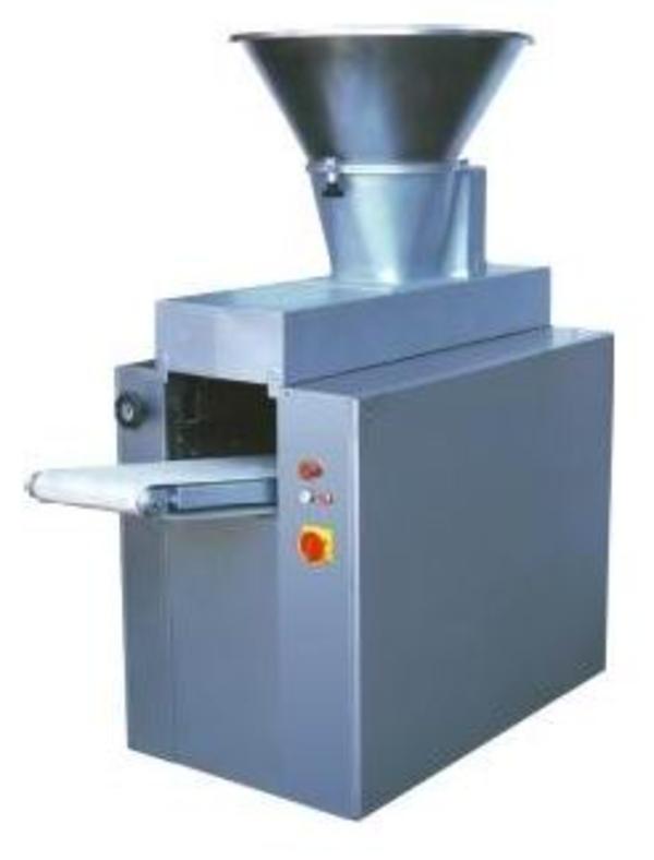 Хлебопекарное оборудование в Таразе 8